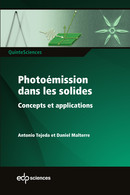 9782759817733-photoemission couv-sofedis medium