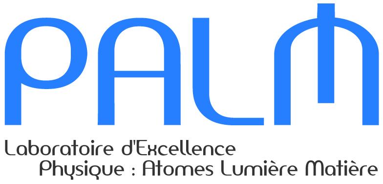 logo PALM grand-baseline