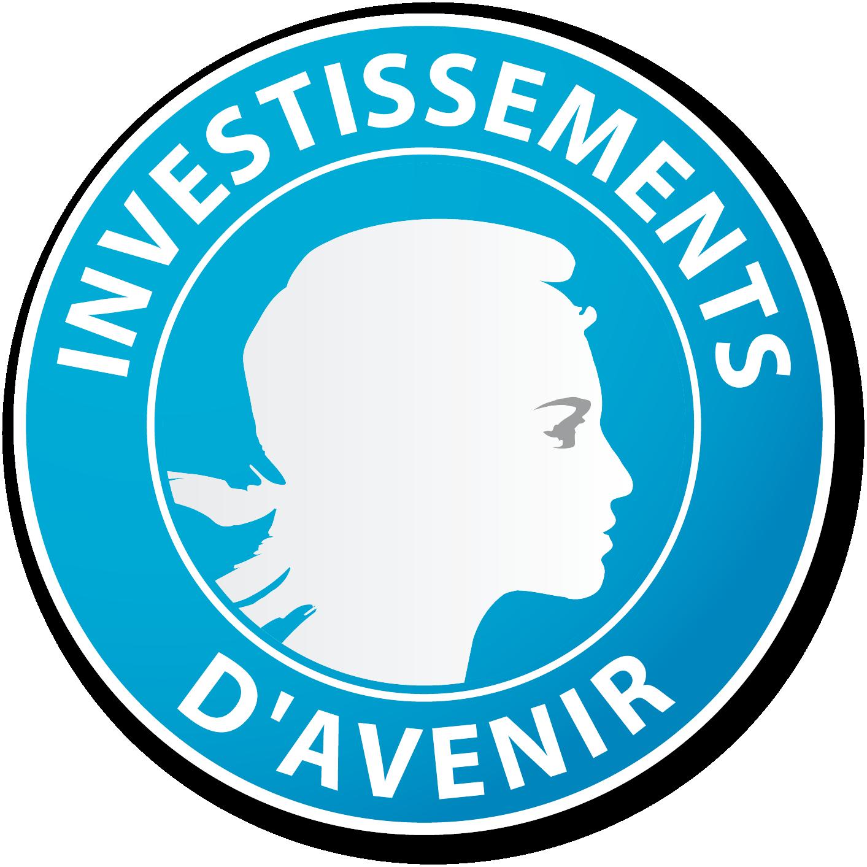 logo_investissement_davenir.png