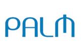 Labex-Palm