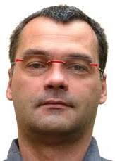 Alexandre Dazzi