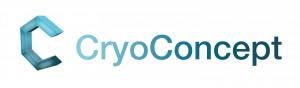 Cryoconcept