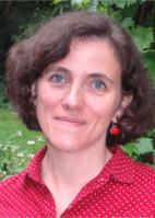 Pascale Senellart
