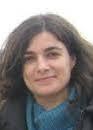 Patricia Horcajada