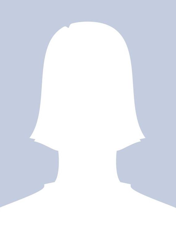 facebook-silhouette.0.0