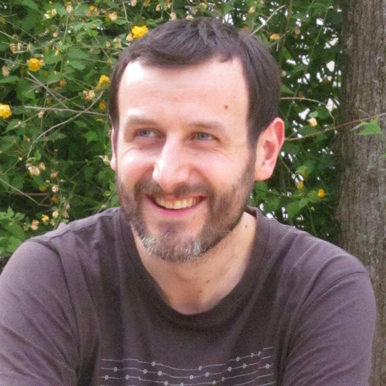 François Parmentier